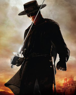 1249830846_1249819333_legenda-zorro